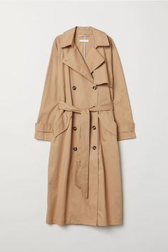 Rain coat Outfit Fashion - Stylish Rain coat Rainy Days - Rain coat Mens - Rain coat For Women Pattern Raincoat Outfit, Green Raincoat, Raincoats For Women, Jackets For Women, Best Rain Jacket, Shopping