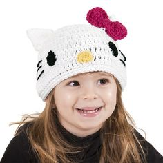 32 melhores imagens de touca infantil de crochê  f7d41229246