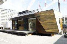casa-prefabricada-Paradigm-Method-Homes