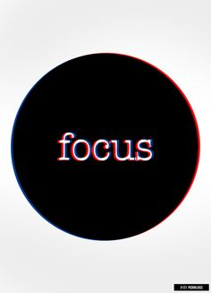 Here is your focus button people!