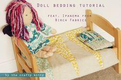 doll_bedding_tutorial.jpg