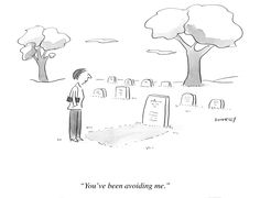 .Love Liza Donnelly cartoons!