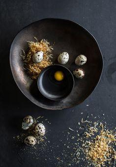 PORTFOLIO - KEMA Food Culture