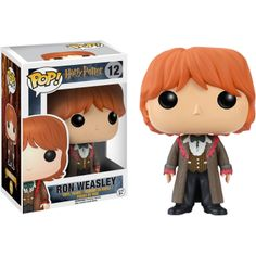 Figurine POP Harry Potter Ron Weasley Yule Ball à € Figurine Pop! Harry Potter Ron Weasley Yule Ball _ Got this one at Harry Potter Studio Tour Harry Potter Ron Weasley, Harry Potter Pop Vinyl, Figurine Harry Potter, Harry Potter Action Figures, Objet Harry Potter, Hermione Granger, Draco Malfoy, Luna Lovegood, Rocky Horror