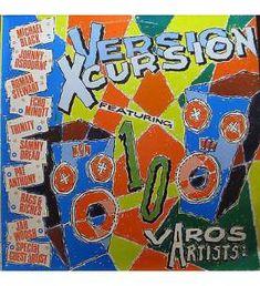 Reggae Dub (4) - mesvinyles.fr Zz Top, Rio Grande, Twilight, Various Artists, Reggae, Vinyl Records, Corner, Lp, Ebay