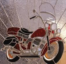 Image result for stained glass car patterns #StainedGlassKids