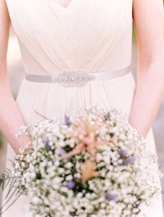 Destination Wedding Locations and Ideas - Style Me Pretty Wedding 2015, Italy Wedding, Wedding Blog, Wedding Styles, Rustic Italian Wedding, Irish Wedding, Destination Wedding Locations, Wedding Vendors, Pale Yellow Dresses