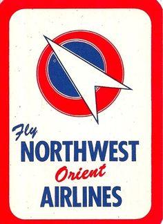 Northwest Orient