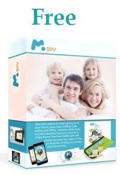 download do mobile spy