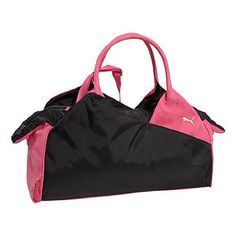 7922c1990eb4 Puma Women s Golf Duffle (Black