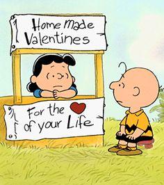 Charlie Brown   GALATEA EVENTOS: Snoopy y Charlie Brown te desean ¡Feliz cumpleaños ...