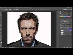 40 Ideas De Photoshop Tutorial Tutoriales Photoshop Photoshop Retoque Fotografico