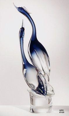 Arnaldo Zanella ....bird collection - 6/54