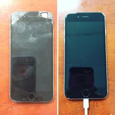 iphone repair near me. best iphone repair in plantation, florida! contact us today for a free quote iphone near me