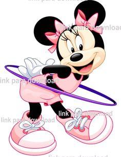 J' adore c trop kiki💕💕💕💕 Disney Mickey Mouse, Natal Do Mickey Mouse, Wallpaper Do Mickey Mouse, Minnie Mouse Drawing, Mickey Mouse E Amigos, Mickey E Minnie Mouse, Mickey Mouse Christmas, Mickey Mouse And Friends, Disney Wallpaper