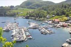 finnøy norway | Finnøy, Norge: getlstd_property_photo