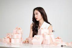 Krystal Jung, Jessica Jung, Korean Artist, Stargazing, Snsd, Goddesses, Kpop Girls, Korean Fashion, Queens
