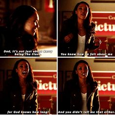 """#TheFlash 1x21 """"Grodd Lives"""" - Iris The Flash Season 1, Iris West Allen, Cw Tv Series, Candice Patton, Brave And The Bold, Dc Tv Shows, Fastest Man, Supergirl And Flash, Dc Legends Of Tomorrow"""