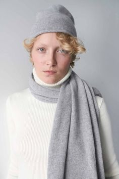 When designing, we don't chase trends, our fashion aims at being timeless. We create functional and simple clothes that work well in everyday use as well as for special occasions. Special Occasion, Turtle Neck, Wool, Sweaters, Clothes, Style, Fashion, Outfits, Swag