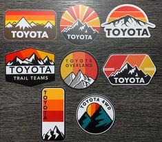 Sw4 Toyota, Team Toyota, Toyota 4runner, Toyota Tacoma, Toyota Trucks, Toyota Tundra, Vinyl Scratch, Solid Color Backgrounds, Fj Cruiser