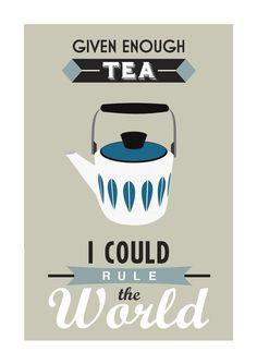 https://www.pinterest.com/pin/485474034802871818/?utm_content=bufferf518e&utm_medium=social&utm_source=pinterest.com&utm_campaign=buffer  #t #tea #tealove #tealife #HerbalTea #SteuartsTea #hot