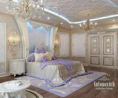 interior design, home decor, rooms, bedrooms, white, purple