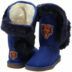:) I might need these for Christmas....