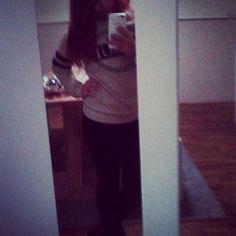 Teodóra Lancz (@l.teo426) • Instagram-fényképek és -videók