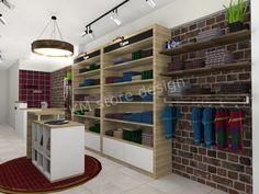 Η KM store designμε την πολύχρονη πείρα της αναλαμβάνει το σχεδιασμό και την επίπλωση κάθε είδους εμπορικού καταστήματος. Ο Σχεδιασμός καταστήματος ανδρικού ρουχισμούαπαιτεί γνώσεις στο αντικείμενο των πωλήσεων ανδρικών ρούχων, ώστε να γίνει όσο το δυνατόν πιο λειτουργικό τόσο για τον πελάτη όσο και για τον επαγγελματία. Closet, Home Decor, Armoire, Interior Design, Home Interior Design, Closets, Wardrobes, Closet Built Ins, Home Decoration