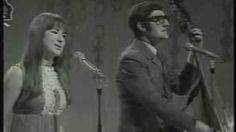 """I'll Never Find Another You"" by the Seekers (1968)."