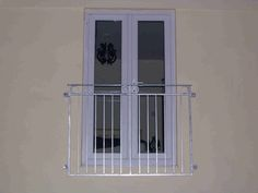 25 New Garden Grove Juliet Balcony. Posted On Architecture.  #25 #New #Garden #Grove #Juliet #Balcony