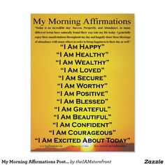 Increase your intuitive powers and manifestation abilities with these 11 powerful affirmations. Manifestation affirmations for abundance, health, money, and blessings. Law of attraction through words of affirmation and positive vibration. Positive Thoughts, Positive Vibes, Positive Quotes, Motivational Quotes, Inspirational Quotes, Positive Mindset, Positive Attitude, Happy Thoughts, Wisdom Thoughts