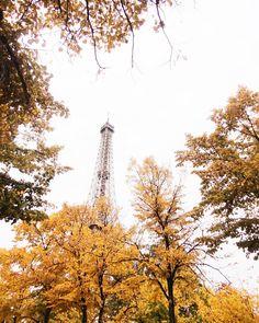See my Paris on my Instagram :  https://instagram.com/melicot/