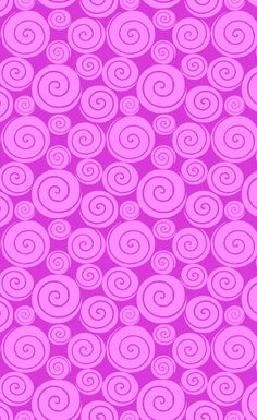 Not for me but ya know Wallpaper 2016, Pretty Phone Wallpaper, Purple Wallpaper, Cellphone Wallpaper, Iphone Wallpaper, Cute Backgrounds, Wallpaper Backgrounds, Collage Vintage, Pink Patterns