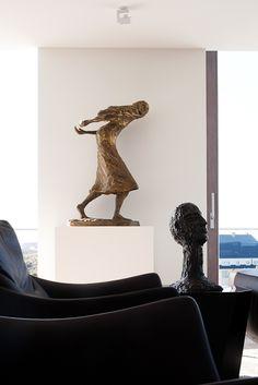 Tim Van de Velde Photography | rrr penthouse