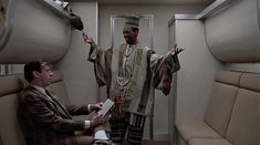 Trading Places (1983) Merry New Year, Trading Places, Eddie Murphy, Happy New Year Everyone, Me Tv, Movies Showing, Movies To Watch, Tv Shows, Film