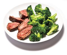 Lose weight quickly with this super-fast slimdown eating plan