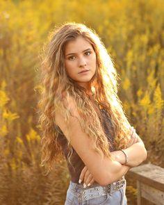 Gianna | Senior Photoshoot | Carmel | Senior Pictures Indianapolis Senior Picture Photographers, Senior Portraits, Senior Pictures, Photo Sessions, Love Her, Photoshoot, Beautiful, Photo Shoot, Senior Session