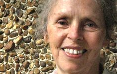 Legendary midwife, Ina May Gaskin talks about the culture of birth in the USA