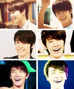 Donghae, Super Junior,  kpop