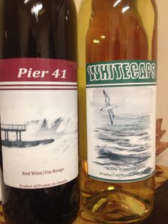 January 2015 special $2 off Red Wine, January, Bottle, Drinks, News, Wine, Drinking, Beverages, Flask