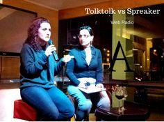 #Spreaker la piattaforma web radio più famosa si racconta al #Tolktolk http://www.insocialmedia.it/spreaker-la-piattaforma-web-radio-si-racconta-al-tolktolk