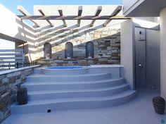 Penthouse Suite, Vacation Mood, Executive Suites, Hotel S, Jacuzzi, Rooms, Website, Luxury, Live