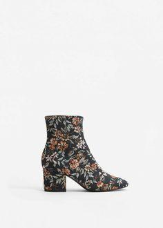 http://shop.mango.com/FR/p0/femme/accessoires/chaussures/bottes-et-bottines/bottines-jacquard-a-talon?id=73029051_99&n=1&s=accesorios.zapatos