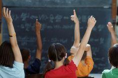 نظام التعليم في مصر the education system in egypt - william education. Education System, Music Education, Special Education, Health Education, Mental Health, Curious Kids, Back To School Supplies, Catholic School, Video Games For Kids