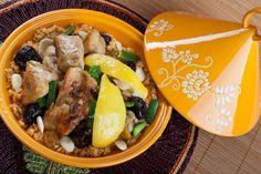 dinner & drinks at Moreno's Moroccan Cuisine & Tapas Bar Greek Meze, Pan Fried Salmon, Braised Lamb, Stuffed Hot Peppers, Pot Roast, Glasgow, Great Recipes, Main Dishes, Carne Asada