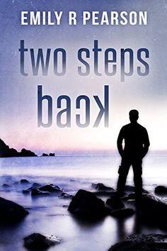 Two Steps Back (Moving Forward Book 2), http://www.amazon.com/dp/B00LP0798U/ref=cm_sw_r_pi_awdm_raOWtb0ERNVC5