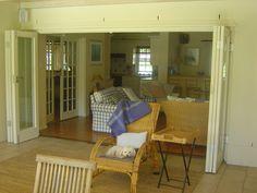 cottage pane double door unit custom made by Door & Window Decor www ...