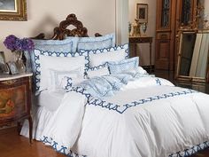296 best luxury bedding collection images luxury bedding