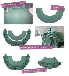 falda-vestido-flamenca-3